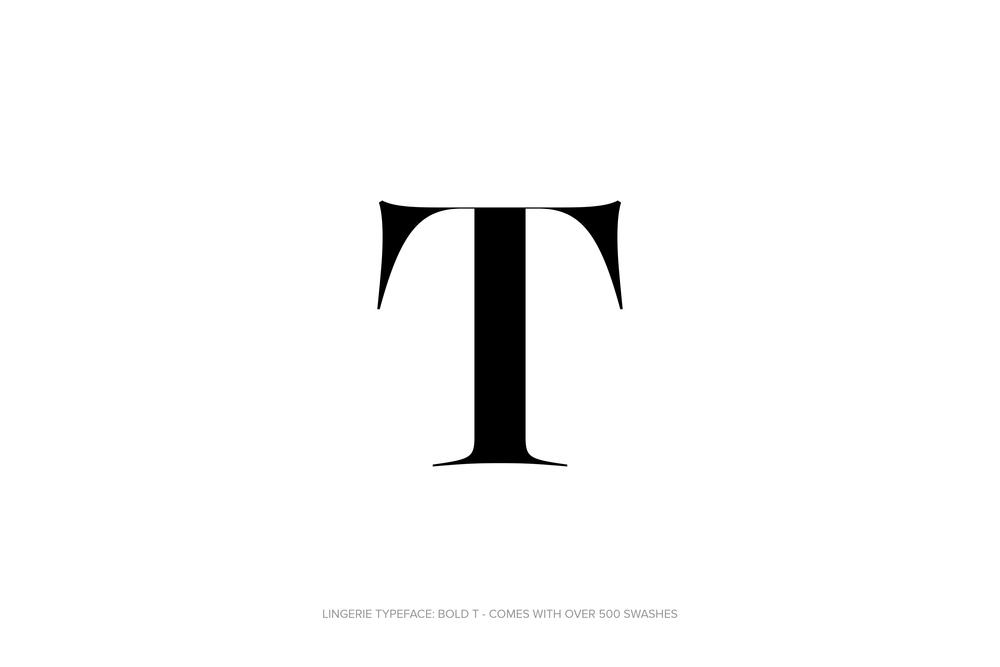 Lingerie Typeface Bold-20.jpg