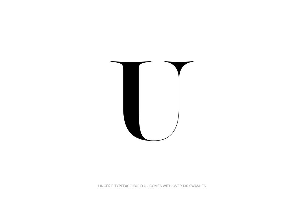 Lingerie Typeface Bold-21.jpg