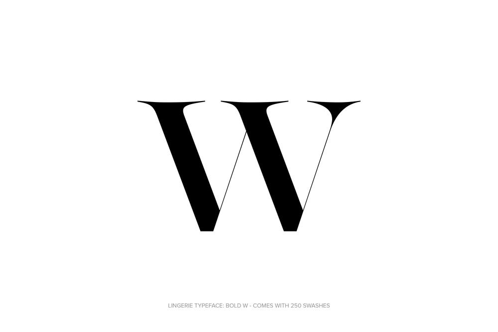 Lingerie Typeface Bold-23.jpg
