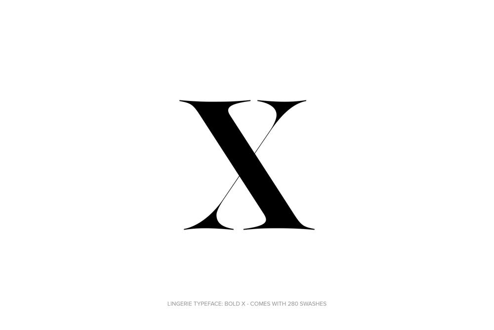 Lingerie Typeface Bold-24.jpg