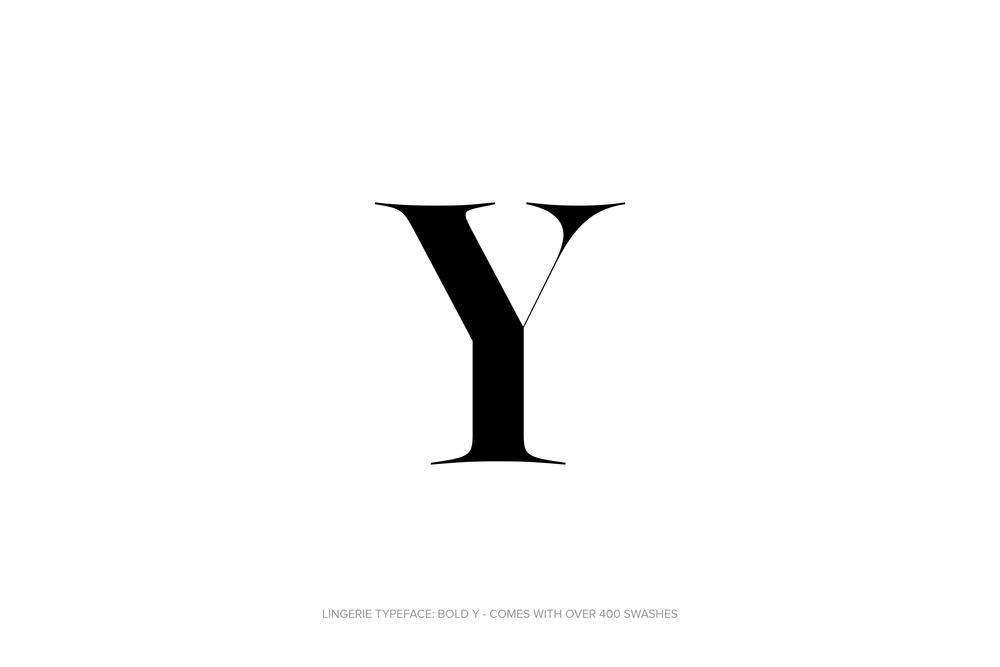Lingerie Typeface Bold-25.jpg