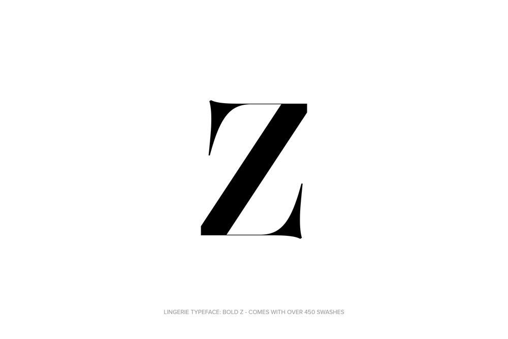 Lingerie Typeface Bold-26.jpg