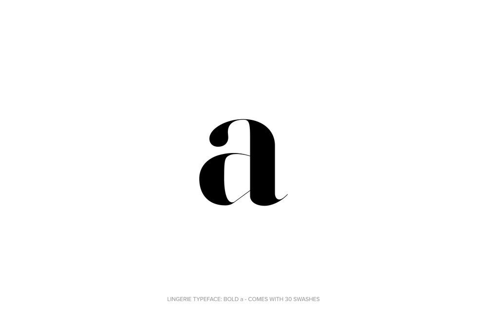 Lingerie Typeface Bold-27.jpg