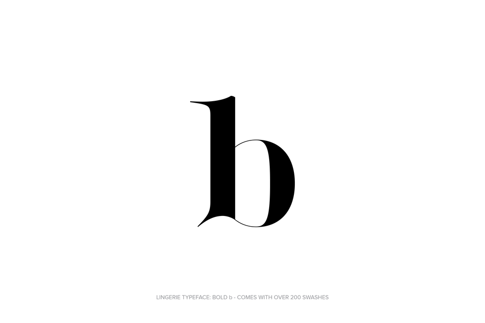 Lingerie Typeface Bold-28.jpg
