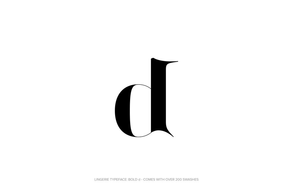 Lingerie Typeface Bold-30.jpg