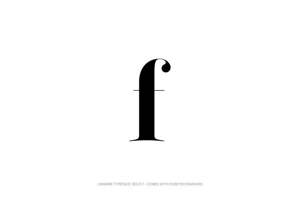 Lingerie Typeface Bold-32.jpg