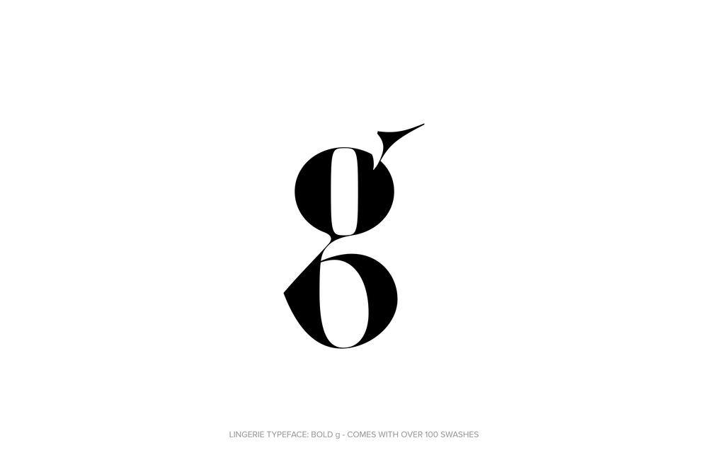 Lingerie Typeface Bold-33.jpg
