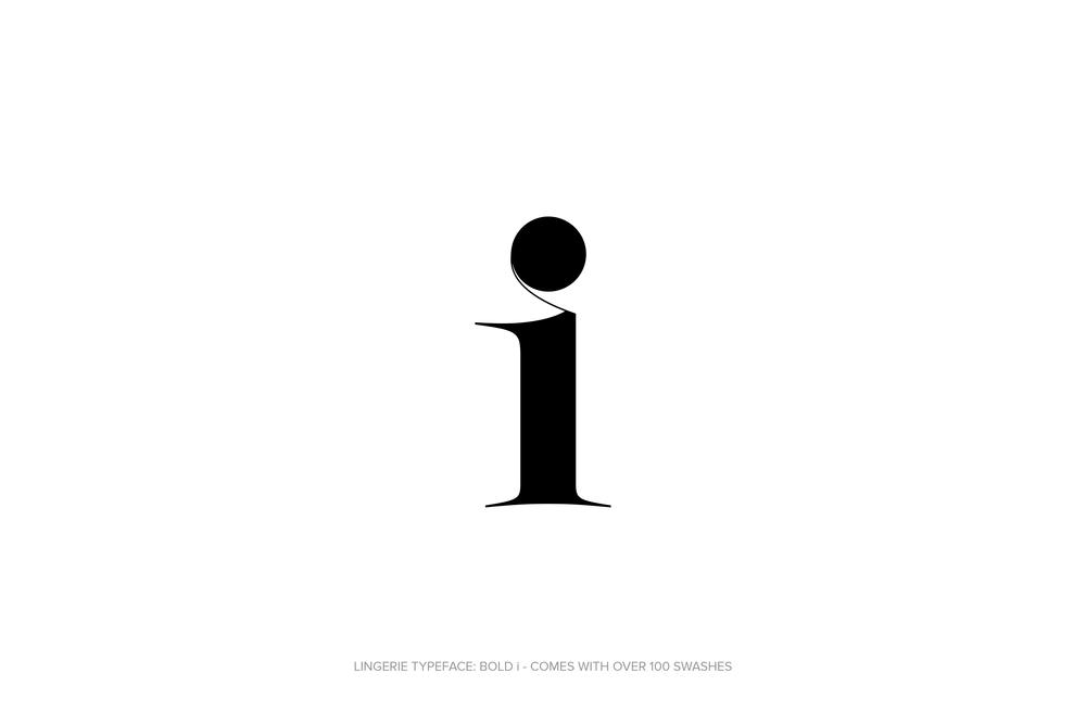 Lingerie Typeface Bold-35.jpg