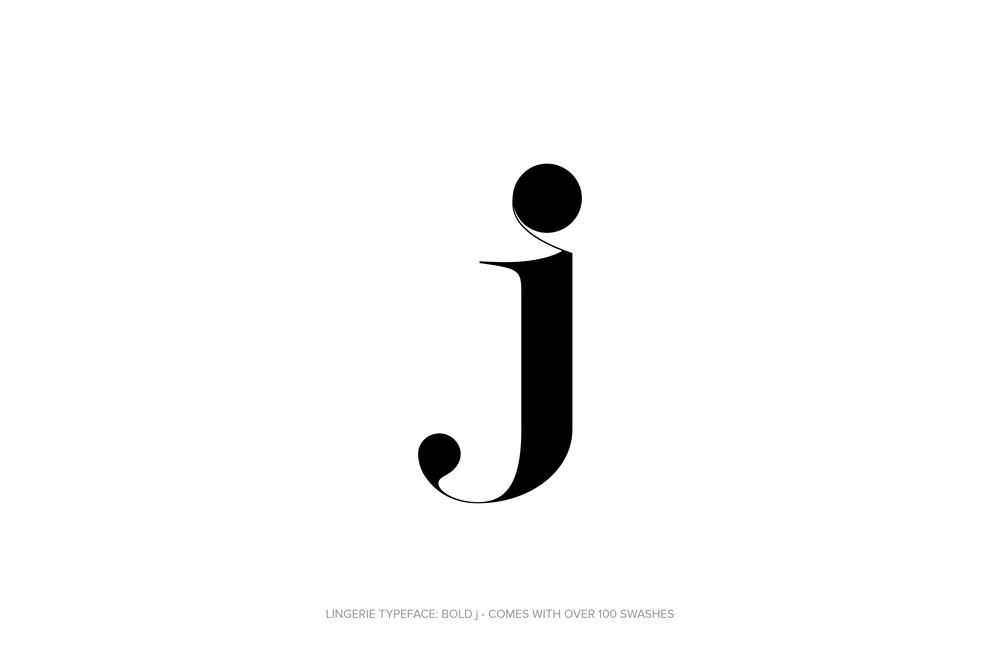 Lingerie Typeface Bold-36.jpg