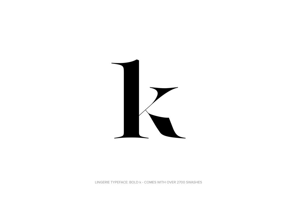 Lingerie Typeface Bold-37.jpg