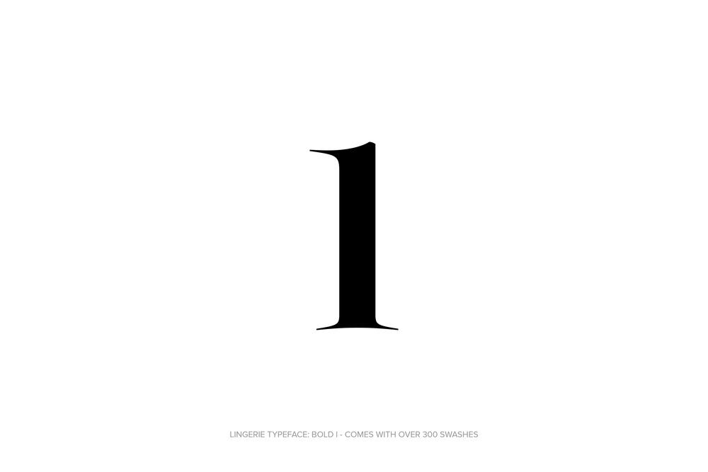 Lingerie Typeface Bold-38.jpg