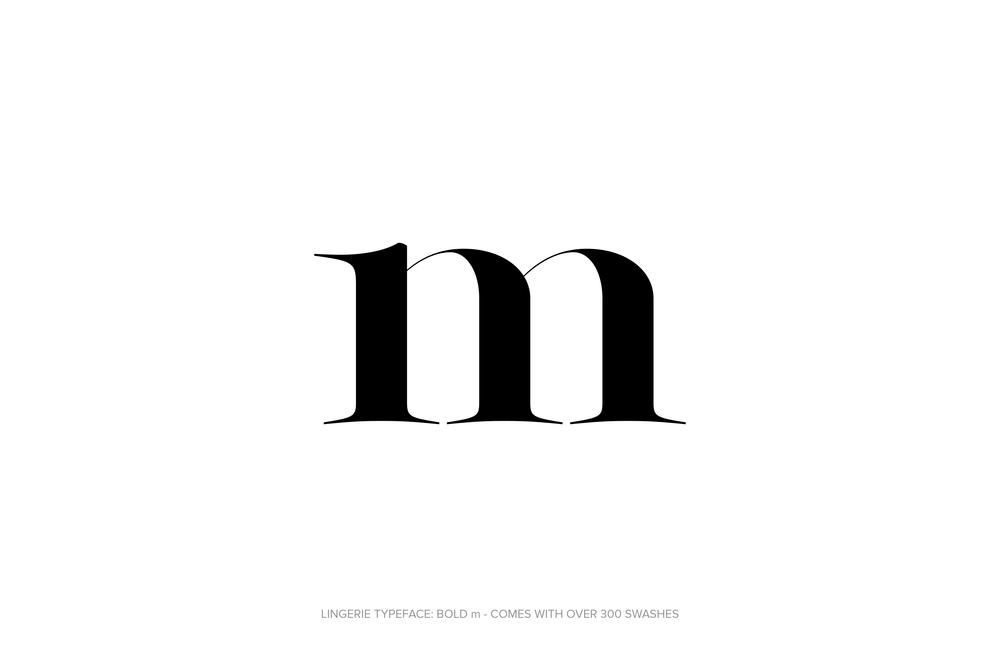Lingerie Typeface Bold-39.jpg