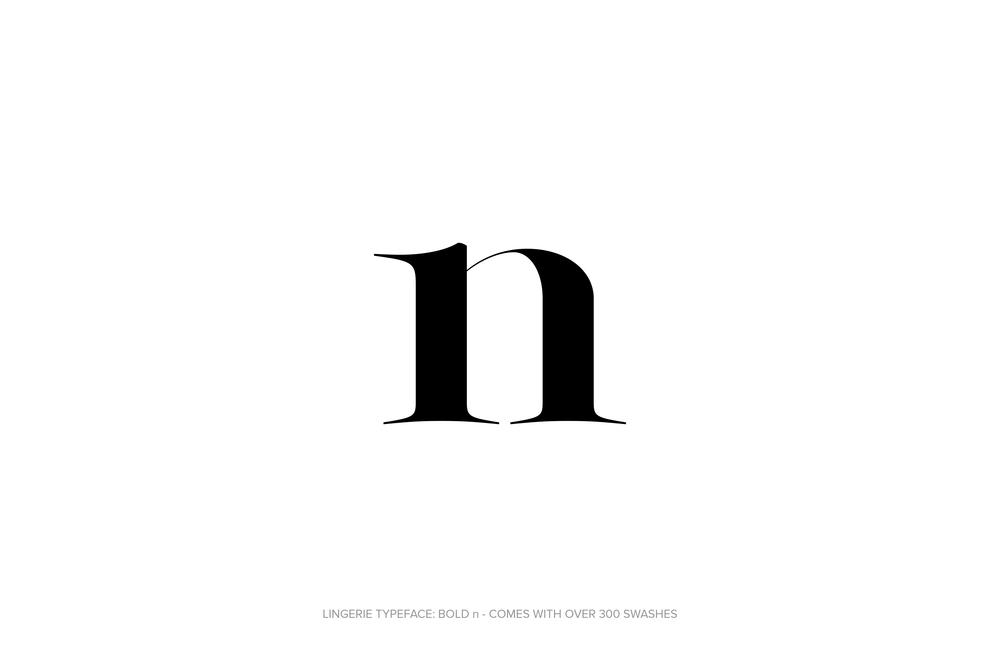 Lingerie Typeface Bold-40.jpg