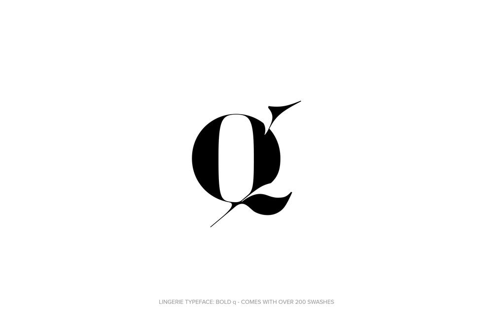 Lingerie Typeface Bold-43.jpg
