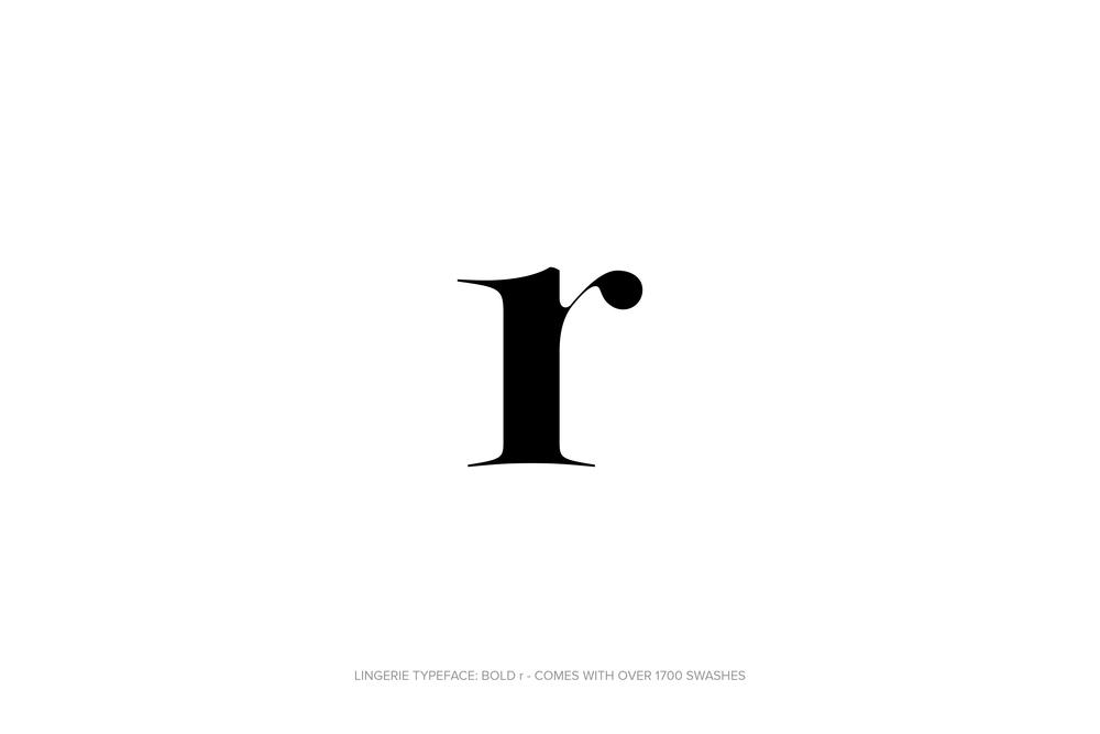 Lingerie Typeface Bold-44.jpg