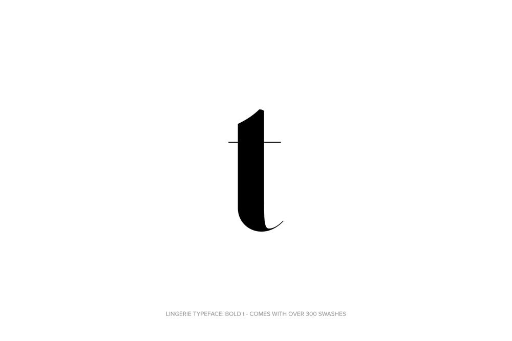 Lingerie Typeface Bold-46.jpg