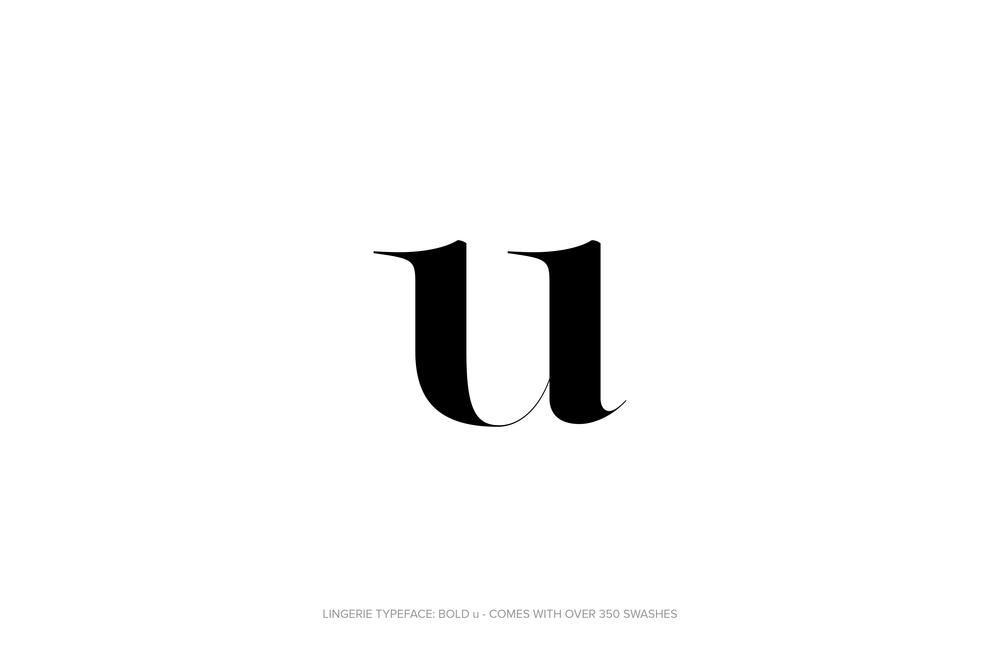 Lingerie Typeface Bold-47.jpg