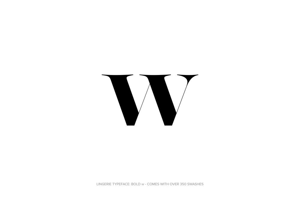 Lingerie Typeface Bold-49.jpg