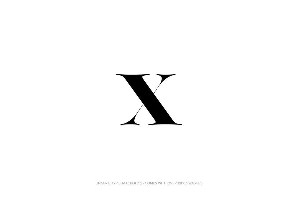 Lingerie Typeface Bold-50.jpg