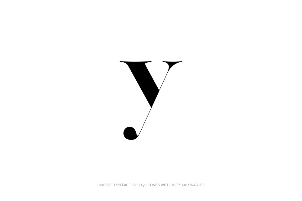 Lingerie Typeface Bold-51.jpg