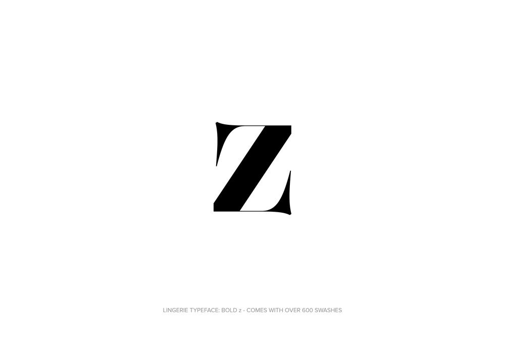 Lingerie Typeface Bold-52.jpg