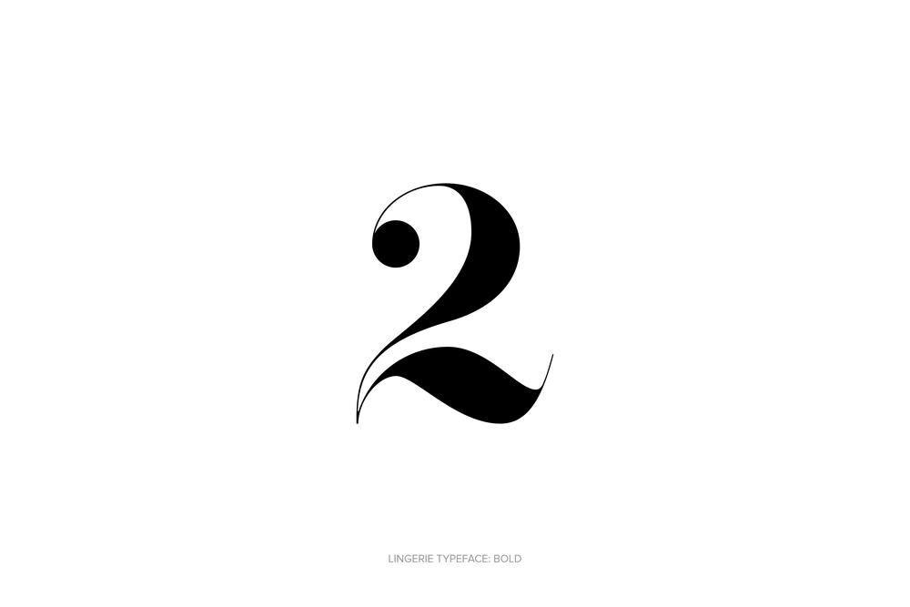 Lingerie Typeface Bold-54.jpg