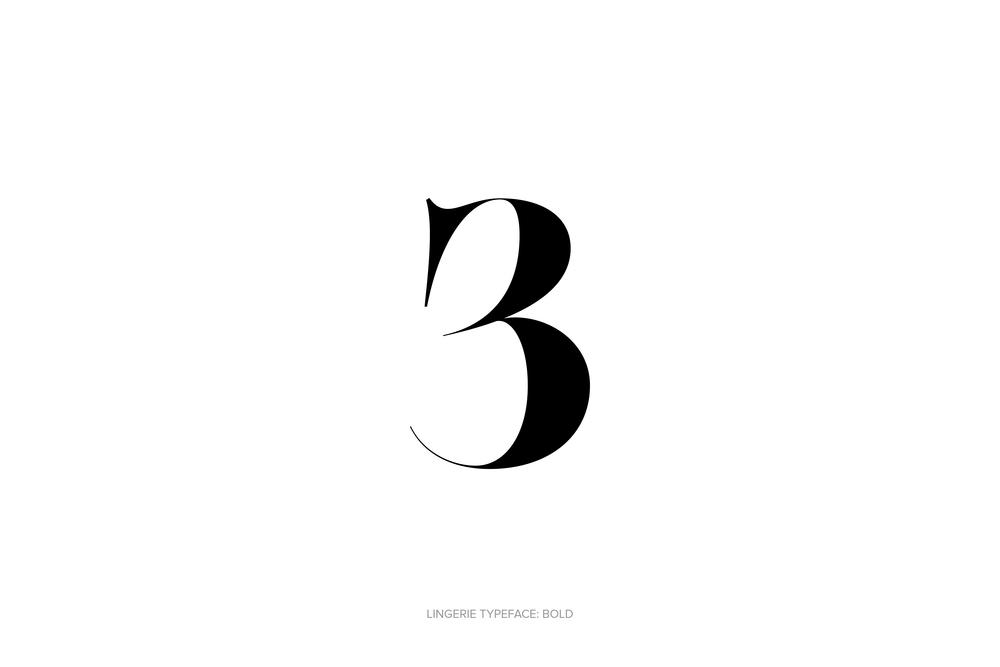 Lingerie Typeface Bold-55.jpg