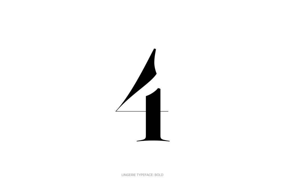 Lingerie Typeface Bold-56.jpg