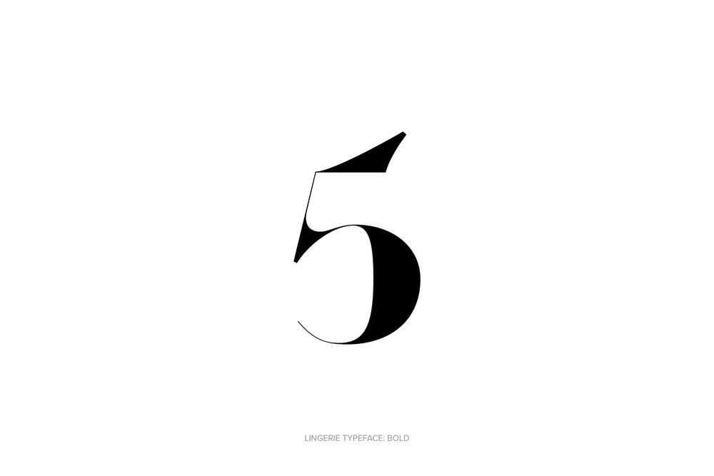 Lingerie Typeface Bold-57.jpg