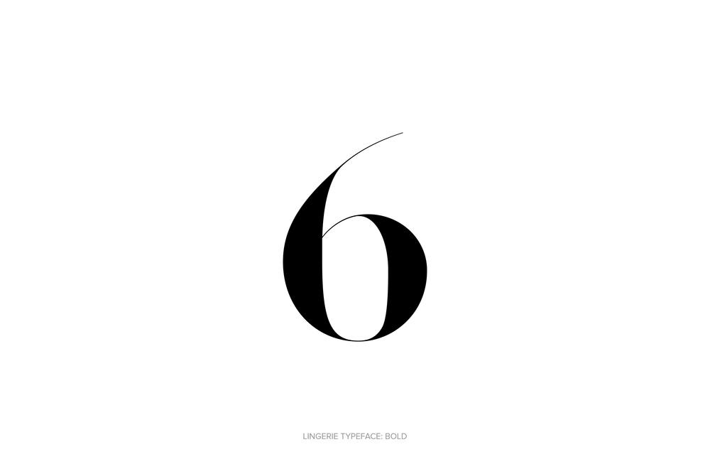 Lingerie Typeface Bold-58.jpg