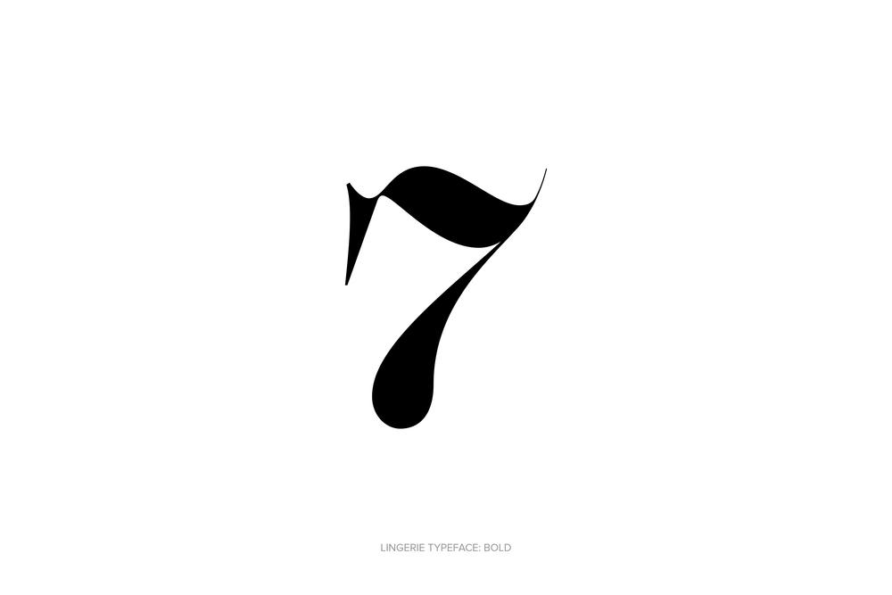 Lingerie Typeface Bold-59.jpg