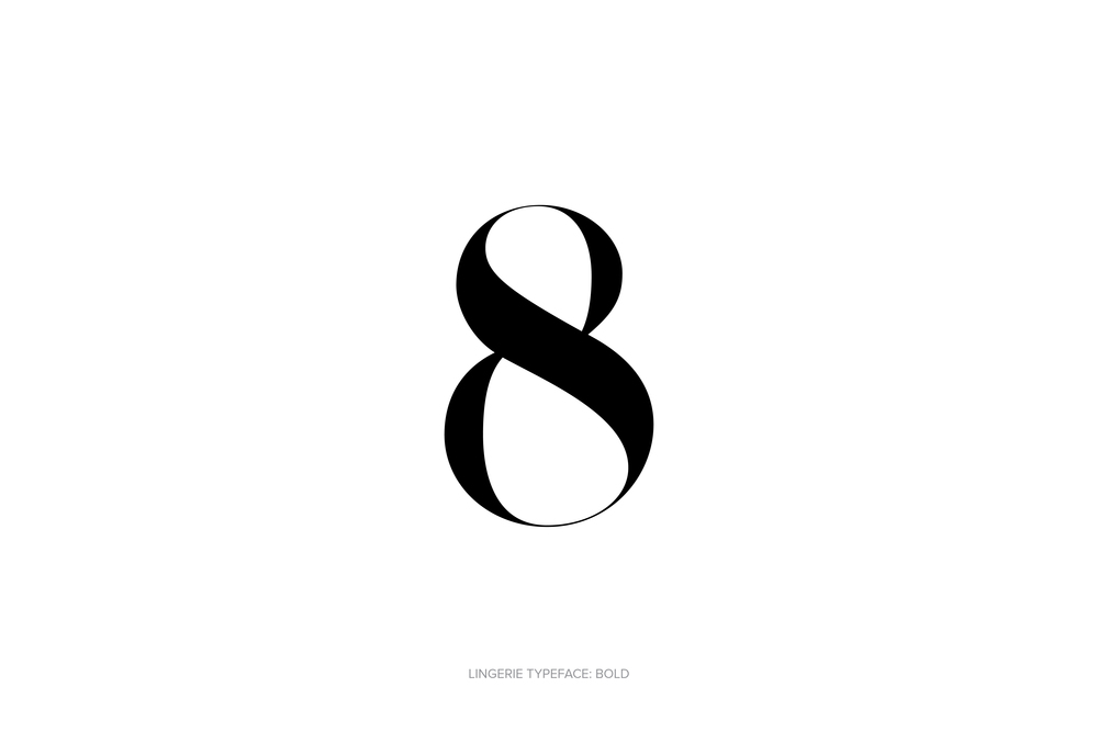 Lingerie Typeface Bold-60.jpg