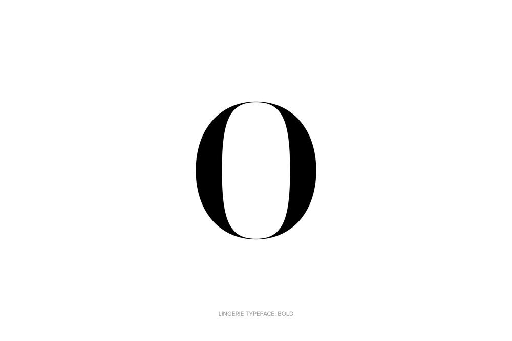 Lingerie Typeface Bold-62.jpg