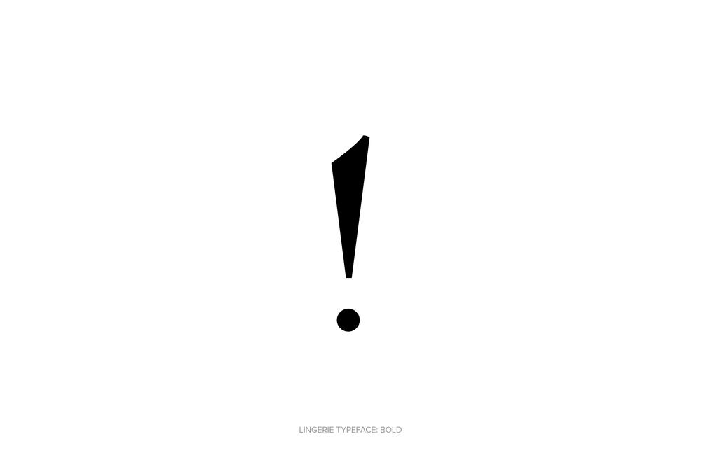 Lingerie Typeface Bold-63.jpg