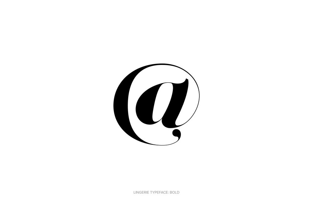 Lingerie Typeface Bold-64.jpg