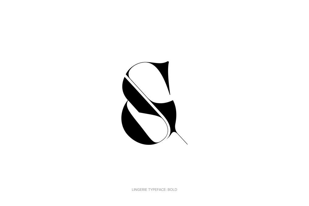 Lingerie Typeface Bold-66.jpg