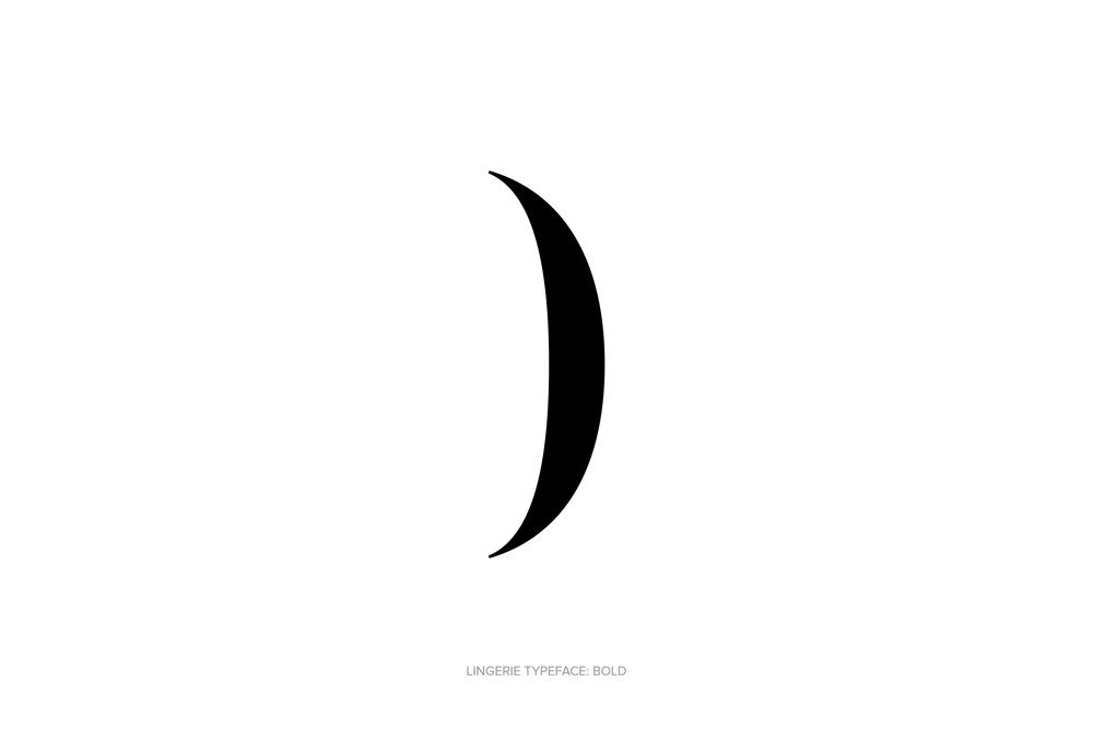 Lingerie Typeface Bold-68.jpg