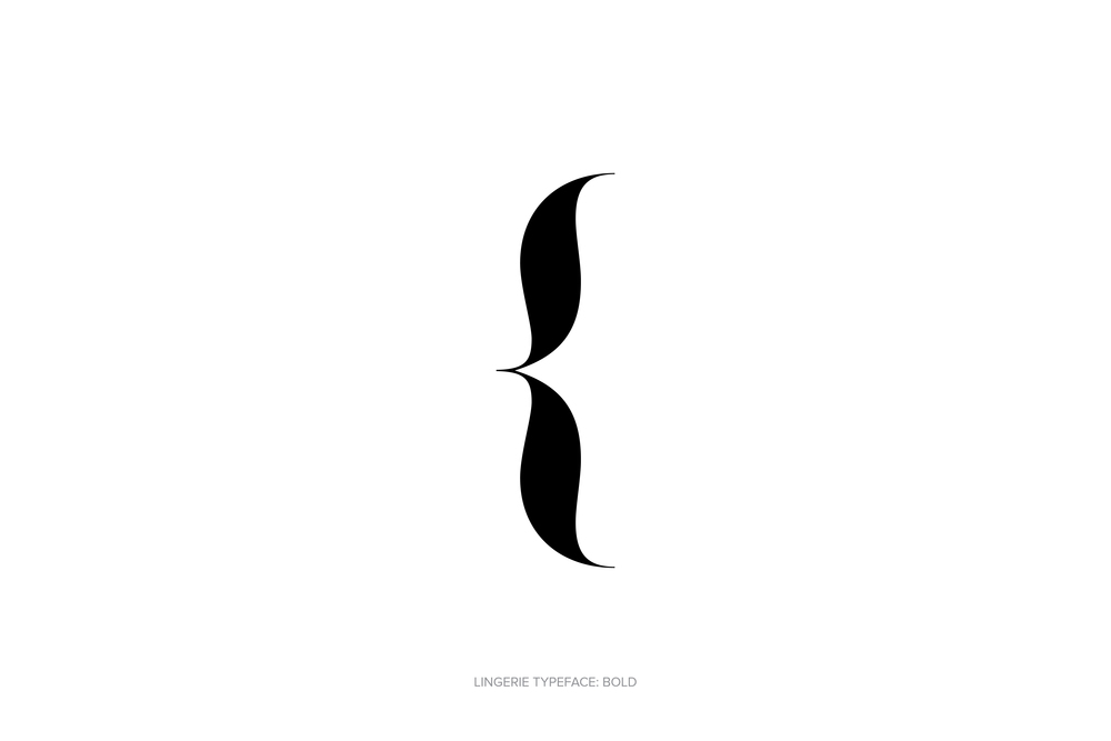 Lingerie Typeface Bold-69.jpg