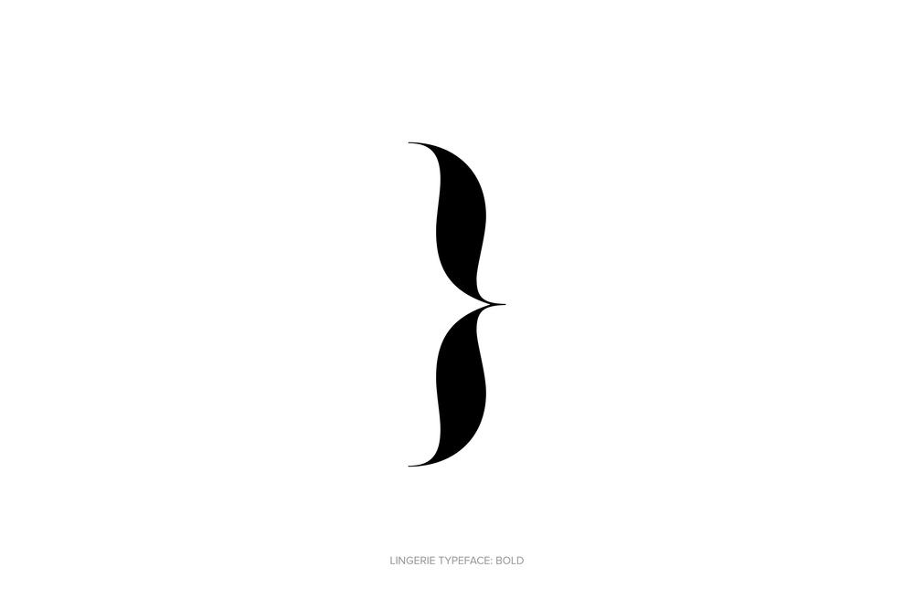 Lingerie Typeface Bold-70.jpg