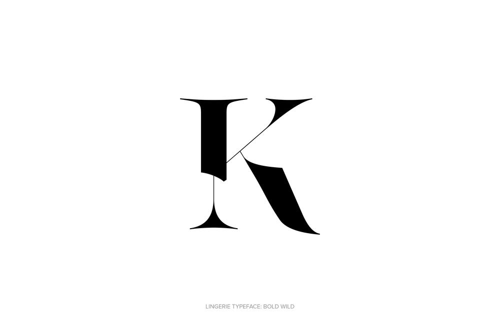 Lingerie Typeface Bold Wild-11.jpg