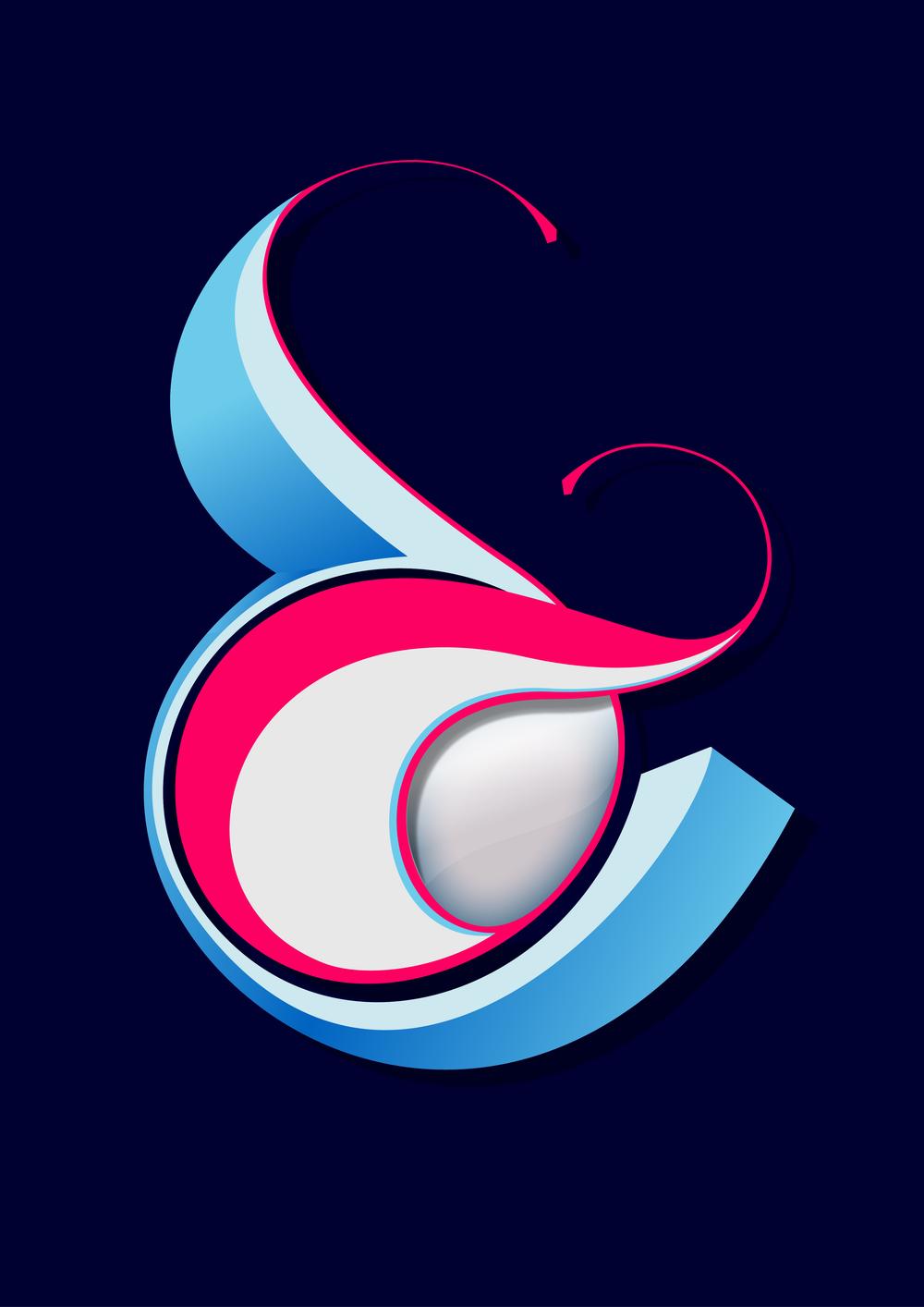 Playful-ampersand-moshik-nadav-typography-01.jpg