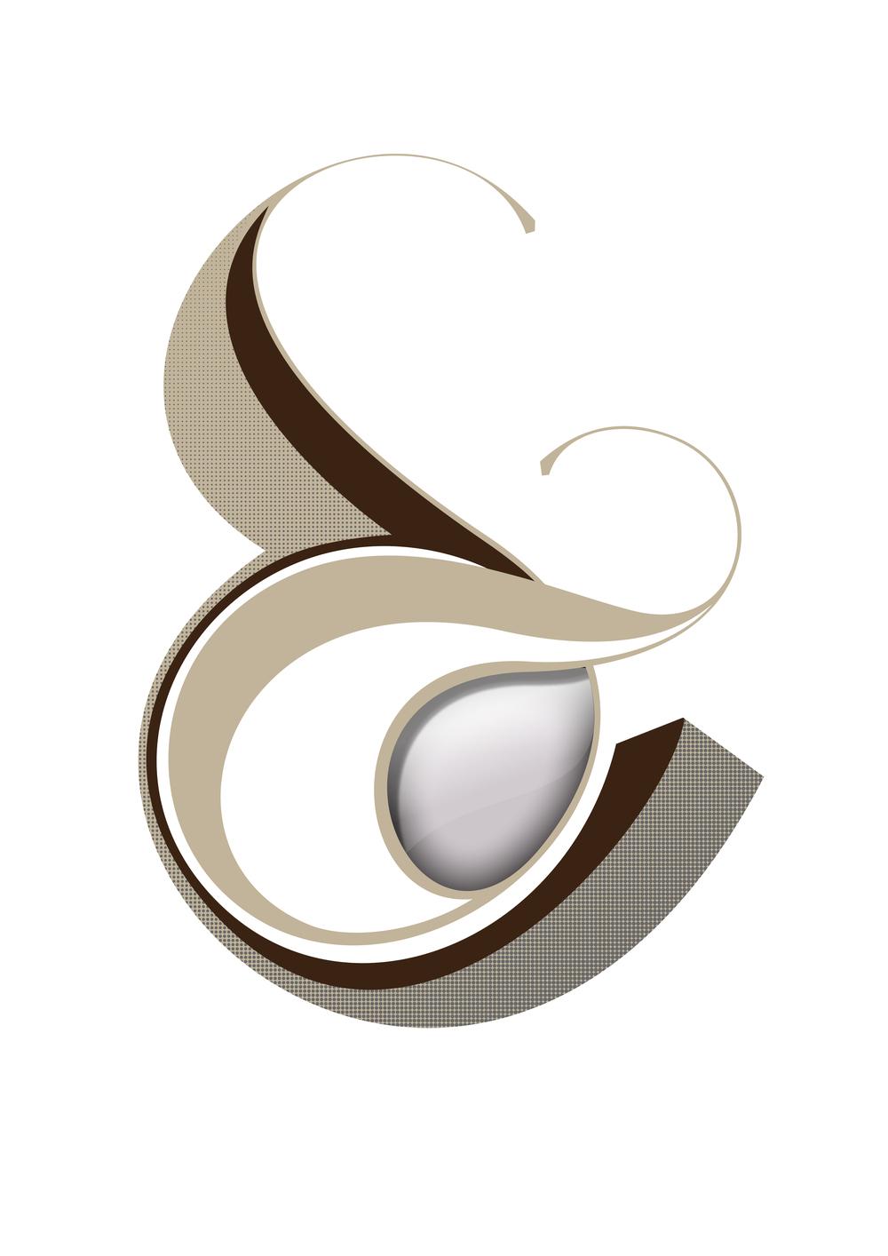 Playful-ampersand-moshik-nadav-typography-11.jpg