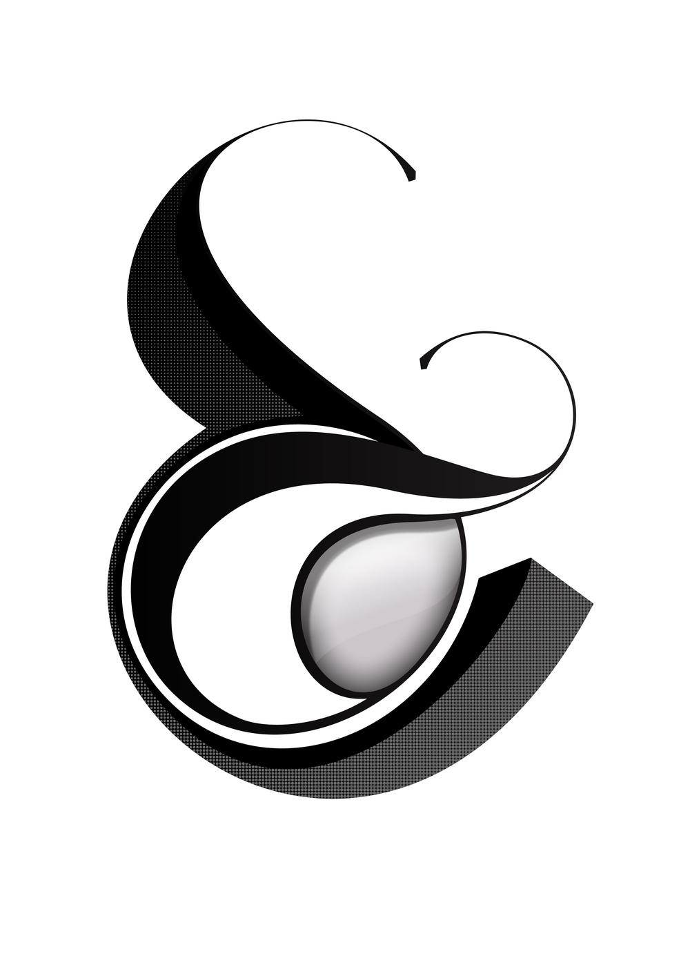 Playful-ampersand-moshik-nadav-typography-10.jpg