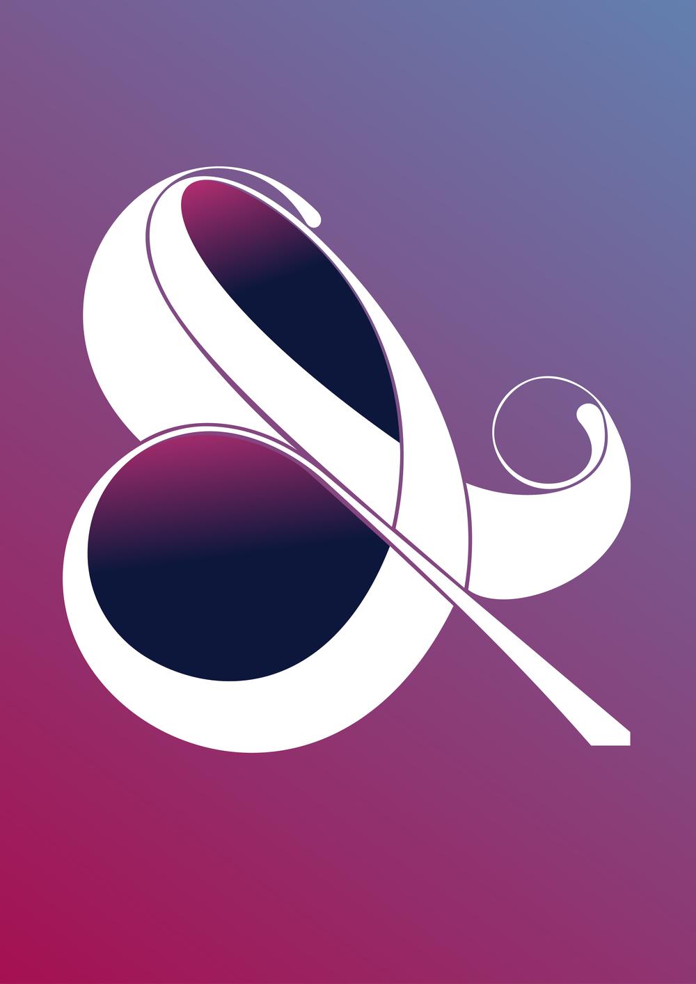 Playful-ampersand-moshik-nadav-typography-33.jpg