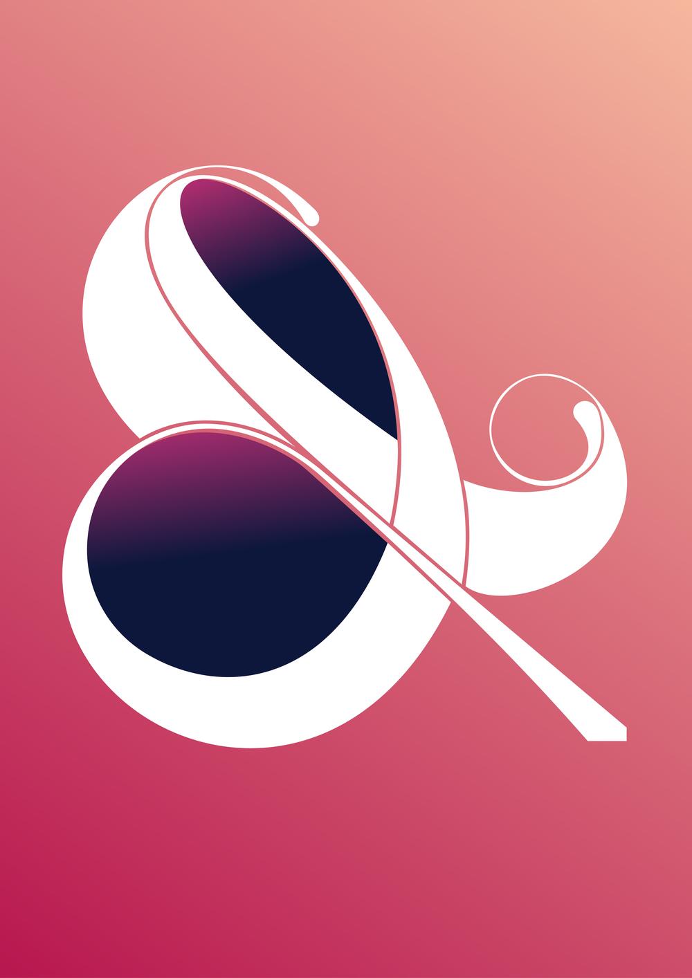 Playful-ampersand-moshik-nadav-typography-32.jpg