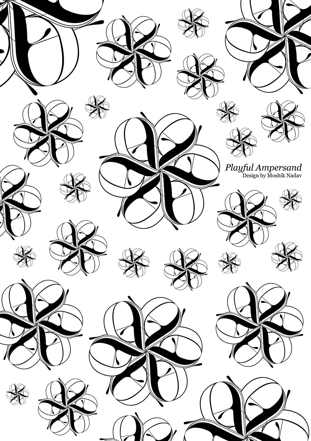 Playful-ampersand-45.jpg