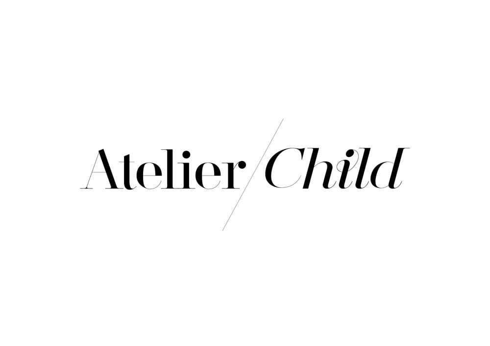 Atelier child logo.jpg