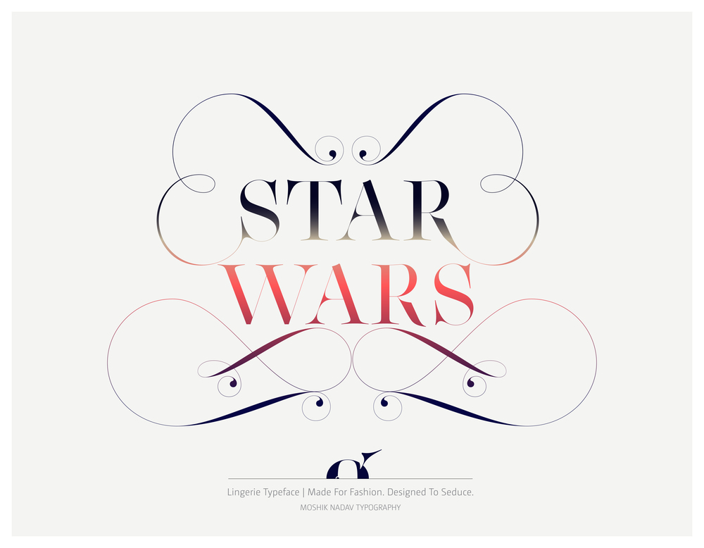 Star wars-55.jpg