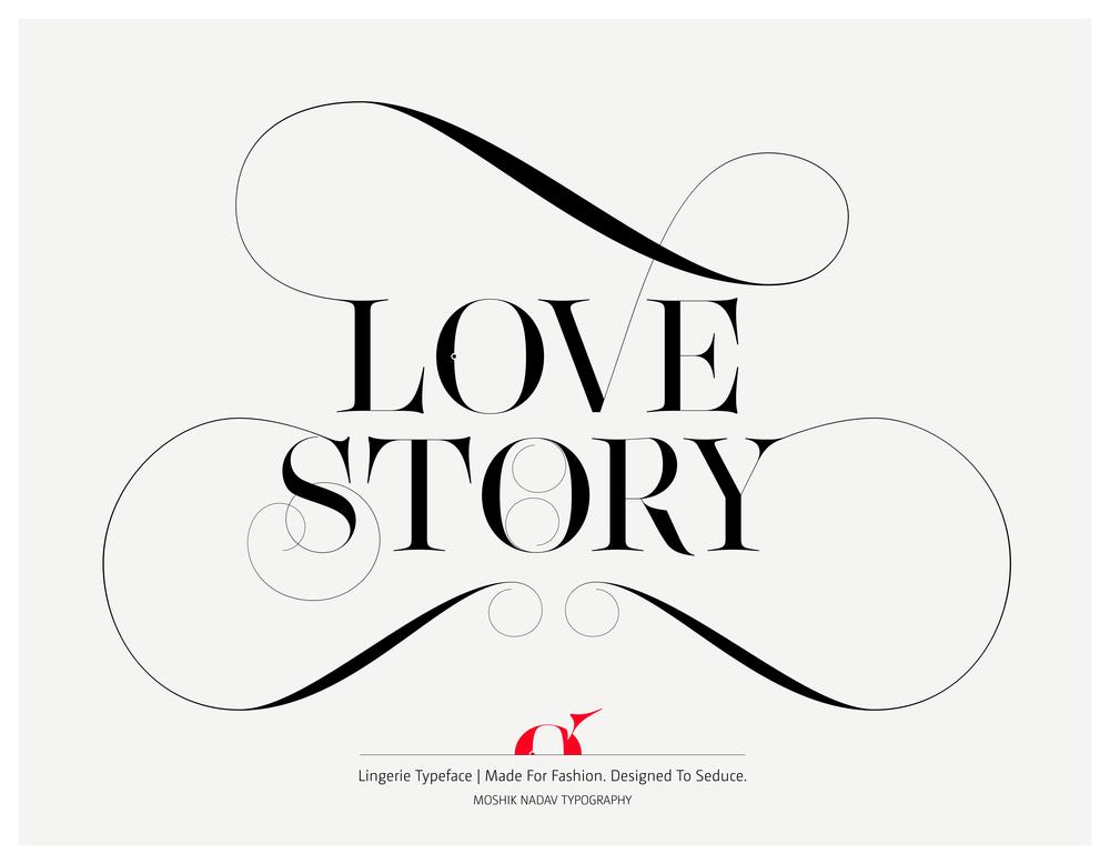 Love Story-50.jpg