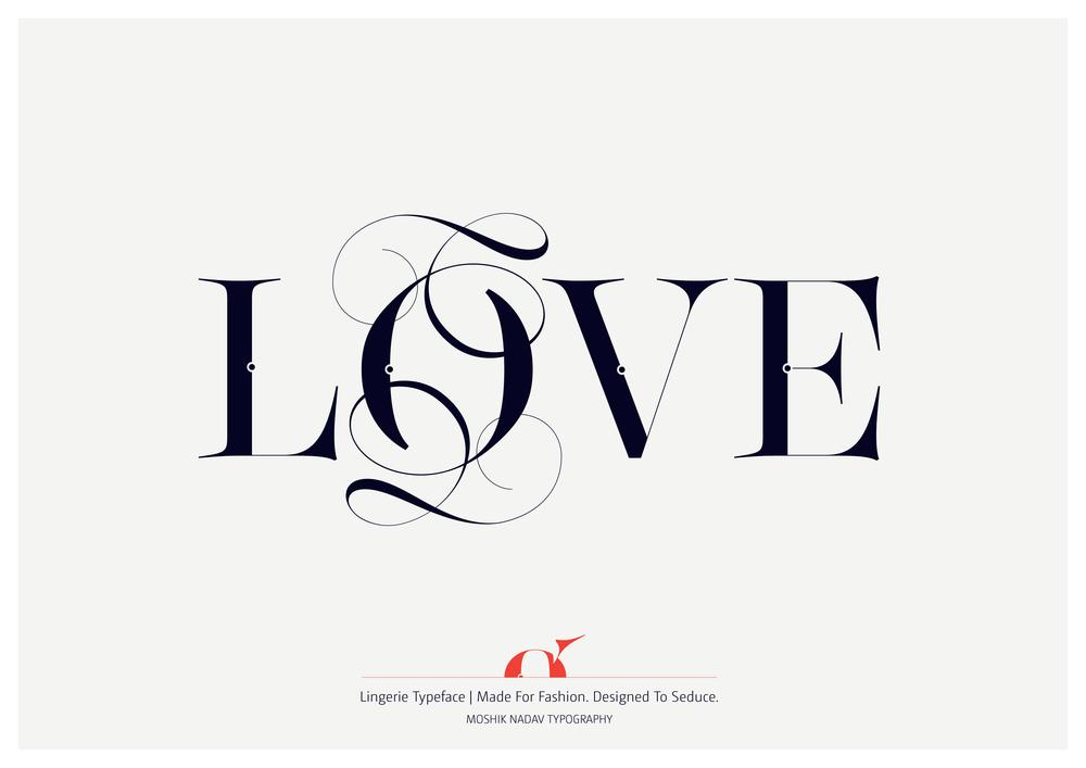 Love-37.jpg